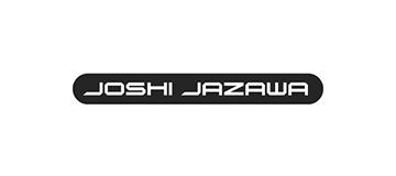 Joshi Jazawa